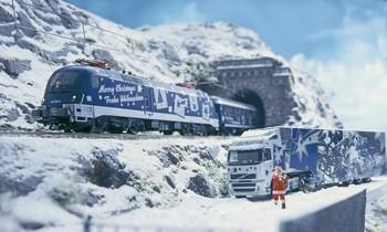 Weihnachts-Express Santa Claus Herpa Märklin 2.jpg
